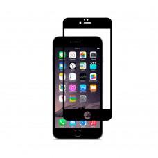 Защитное стекло 3D Apple iPhone6/6s Black