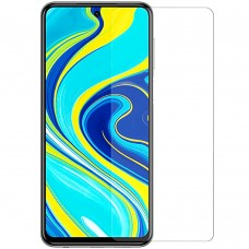 Стекло Xiaomi Redmi Note 9