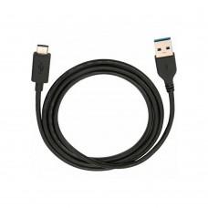 USB-кабель Griffin Type-C (1m)