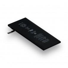Аккумулятор AAA для Apple iPhone 6S АКБ