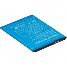 Аккумулятор для Doogee X7 АКБ