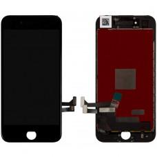 Дисплейный модуль Apple iPhone 7 (Black) (Original)
