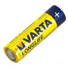 Батарейка Varta Energy AA Alkaline LR6