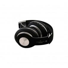 Наушники-гарнитура Headphones V33 Bluetooth Wireless Stereo (Чёрный)