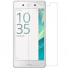 Стекло Sony Xperia X (F5121 / F5122)