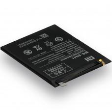 Аккумулятор Xiaomi Redmi Note 4 (BN41) АКБ