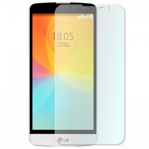 Стекло LG L Bello (D331 / D335 / D337)
