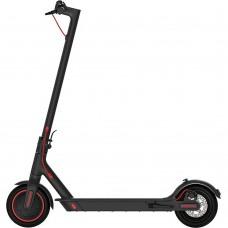 Электросамокат Xiaomi Mi Electric Scooter Pro (DDHBC02NEB / FBC4015GL)