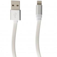 USB кабель Rere Metal (Lightning)