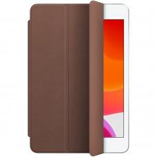 Чехол-книжка Smart Case Original Apple iPad Mini 5 (2019) (Коричневый)
