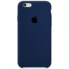 Силикон Original Case Apple iPhone 6 / 6s (32)
