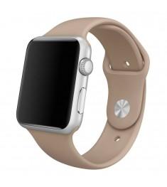 Ремешок Apple Watch 38mm (15)