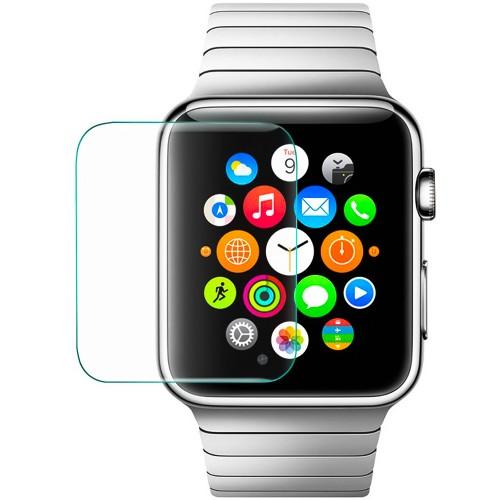 Защитное стекло Apple Watch 38mm