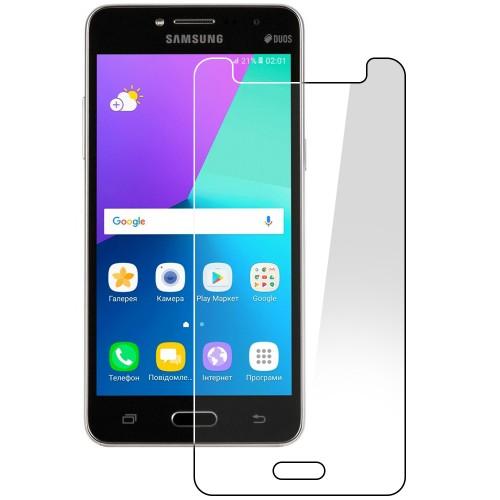 Защитное стекло Samsung Galaxy J2 Prime G530 / G531 / G532