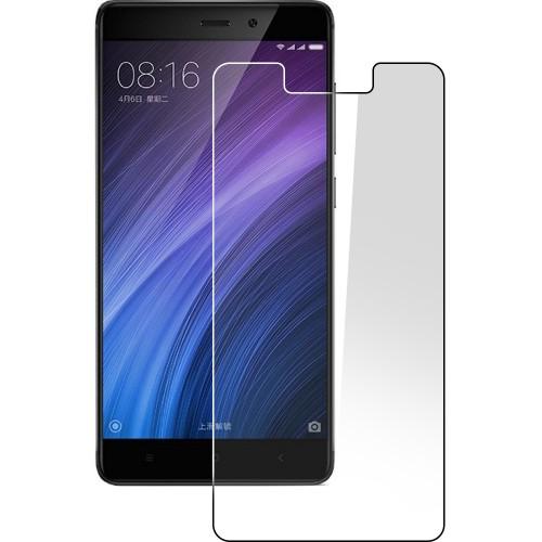 Защитное стекло Xiaomi Redmi 4 / 4 Pro / 4 Prime