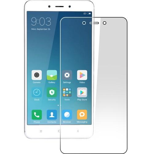 Защитное стекло Xiaomi Redmi Note 4