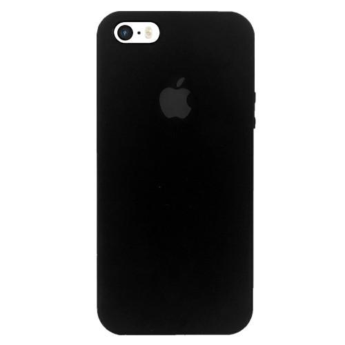Чехол Apple Silicone Case Apple iPhone5 /5s