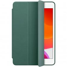 Чехол-книжка Smart Case Original Apple iPad 10.2 (2020) / 10.2 (2019) (Pine Green)