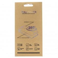 """Защитная пленка FULL Cover 360"""" Apple iPhone 7 Plus / 8 Plus (F+B)"""