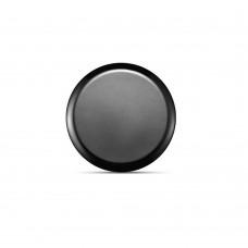 Беспроводное зарядное устройство Remax Linon RP-W11 (черный)