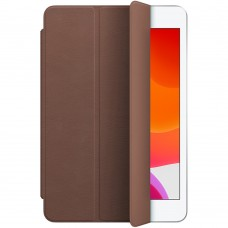 Чехол-книжка Smart Case Original Apple iPad 11.0 (2020) / 11.0 (2018) (Coffee)