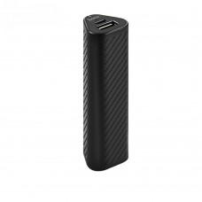 PowerBank Hoco J23 New Style 2500mAh (Black)
