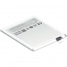 Аккумулятор Meizu M1 Note (BT42) АКБ