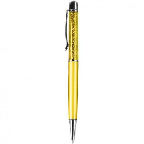 Ручка - стилус Stones (Золотой)