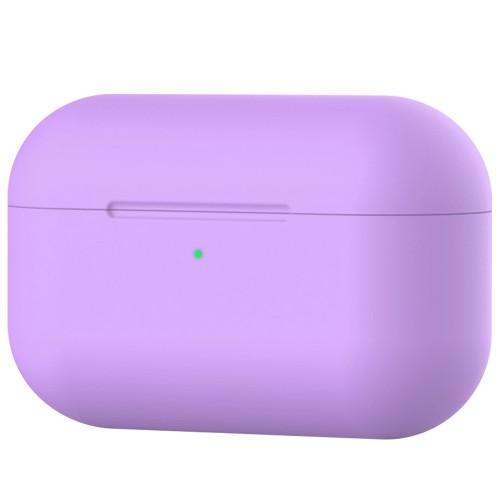 Чехол для наушников Super Slim Apple AirPods Pro (43) Glycine