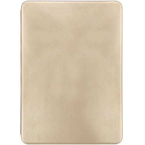 Чехол-книжка Оригинал Apple iPad Mini 4 (Золотой)