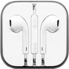 Наушники-вкладыши JoyRoom JR-EP1 (White)