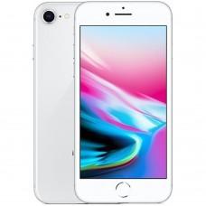Мобильный телефон Apple iPhone 8 64Gb (Silver) (352991095423939) Б/У