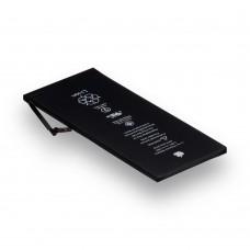 Аккумулятор AAA для Apple iPhone 6G Plus АКБ