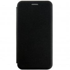 Чехол-книжка iNavi Huawei Honor 7x (Чёрный)