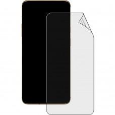 Защитная плёнка Matte Hydrogel HD OnePlus 7 Pro (передняя)