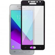 Стекло Samsung Galaxy J2 Prime G530 / G531 / G532 Black