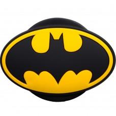 Холдер Popsocket Kid's (Batman)
