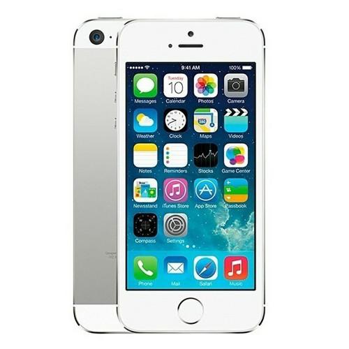 Чехол Apple iPhone5/5s