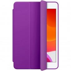 Чехол-книжка Smart Case Original Apple iPad (2017) 9.7 (Puple)