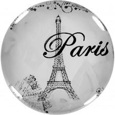 Холдер Popsocket Smile (Paris, Y691)