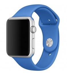 Ремешок Apple Watch 42mm (17)