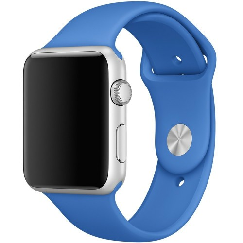 Ремешок Apple Watch 42mm (17)