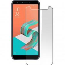 Стекло Asus Zenfone 5 Lite (ZC600KL)