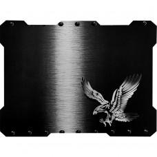 Коврик для мышки L-18 (32*25*2mm) (Eagle)
