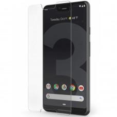 Стекло Google Pixel 3 XL