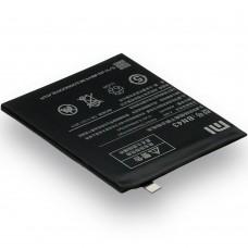 Аккумулятор Xiaomi Redmi Note 4X (BN43) АКБ