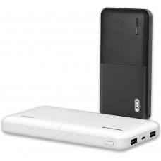 PowerBank XO PB70 13000mAh (Белый)