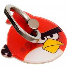 Кольцо для телефона (Angry Birds)