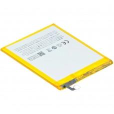Аккумулятор Meizu M3 Note (BT61C) (International) L681 АКБ