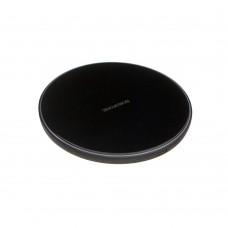 Беспроводное зарядное устройство Borofone BQ2 (черный)